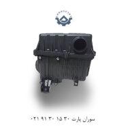 هواکش موتور چانگان ایدو